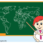 flashcard school subjects social studies-01