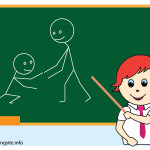 flashcard school subjects values education-01