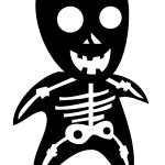 flashcard-skeleton