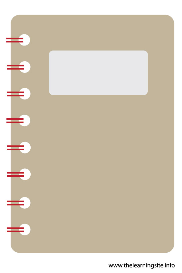 flashcard-stationery notebook-01
