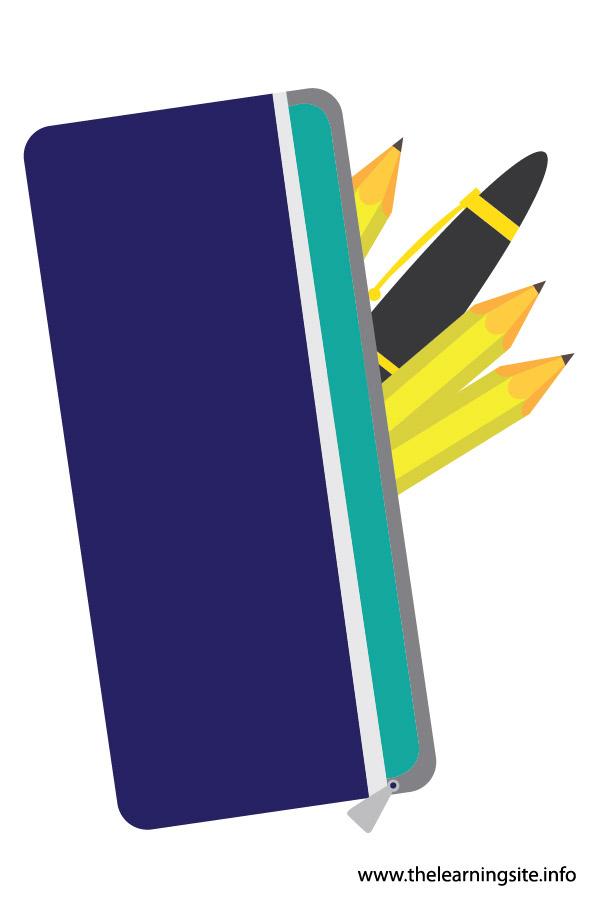 flashcard-stationery pencil case-01