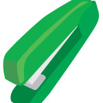flashcard-stationery stapler-01