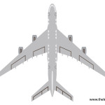 flashcard-transportation-airplane-01