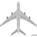 flashcard-transportation-airplane-01