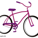 flashcard-transportation-bicycle-01