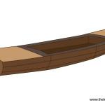flashcard-transportation-boat-01
