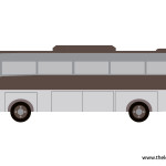 flashcard-transportation-bus-01