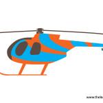 flashcard-transportation-helicopter-01