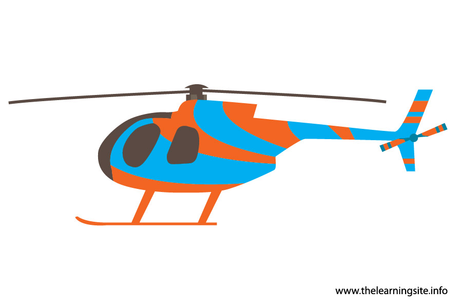 flashcard-transportation-helicopter-01