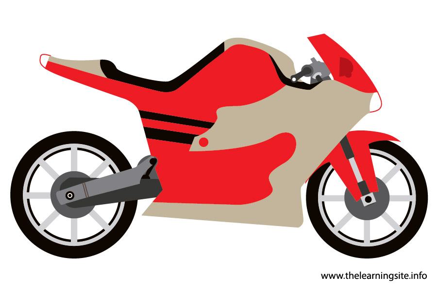 flashcard-transportation-motorcycle-01