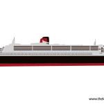 flashcard-transportation-ship-01