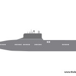 flashcard-transportation-submarine-01