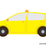 flashcard-transportation-taxi-01