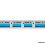 flashcard-transportation-train-01