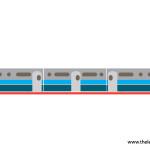 flashcard-transportation-train-01