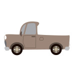 flashcard-transportation-truck-01