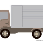 flashcard-transportation-truck2-01