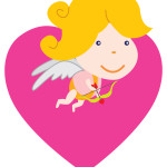 flashcard-valentine-cupid-flying-01
