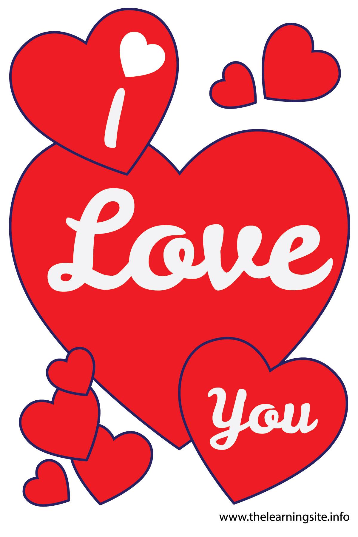 flashcard-valentine-iloveyou-01