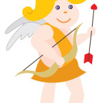 flashcard-valentinesday-cupid1-01