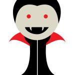 flashcard-vampire