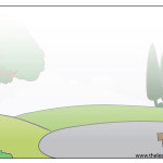 flashcard-weather-season-foggy-01