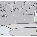 flashcard-weather-season-snowy-01