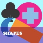 Shape Songs