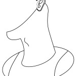 outline-body parts-neck-01