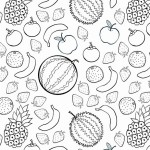 pattern_outline_fruits_8.5inx11in