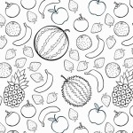 pattern_outline_fruits_legal_8.5inx13in