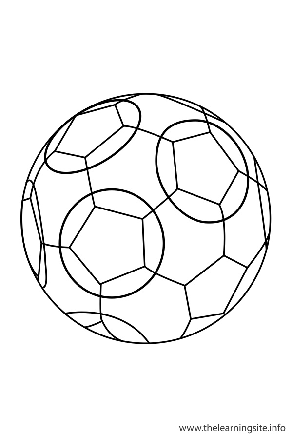 coloring-page-outline-sports-soccer