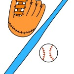 flashcard-sports-baseball