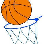 flashcard-sports-basketball