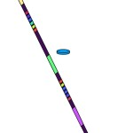 flashcard-sports-hockey-stick-and-puck
