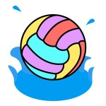 flashcard-sports-waterpolo