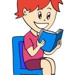 flashcard-verbs-read