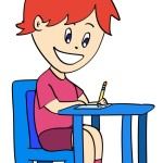 flashcard-verbs-write