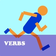 Verb Songs