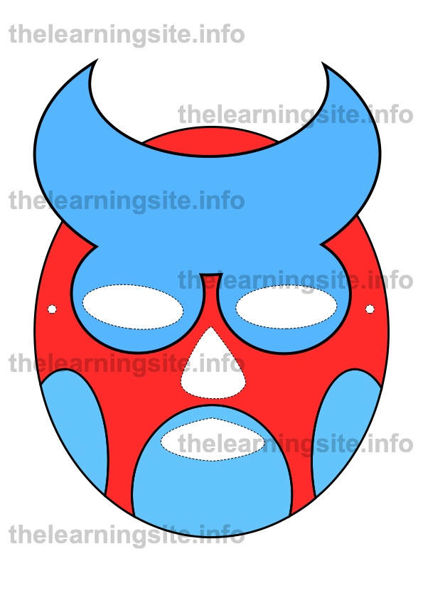 preview-mask4