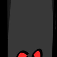 flashcard-bat-transparent