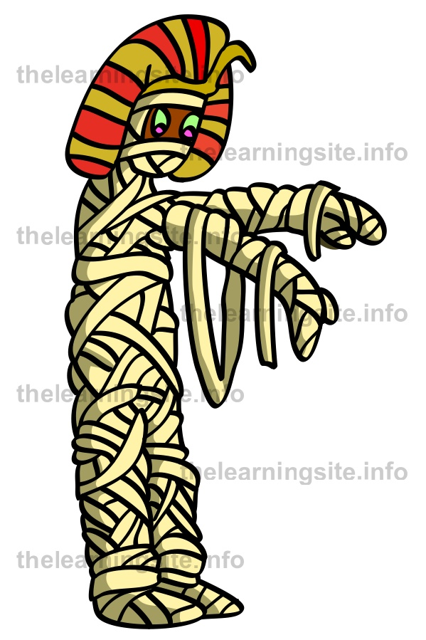 flashcard-egyptian-mummy-sample