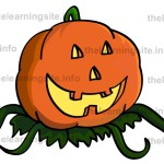 flashcard-jackolantern-sample