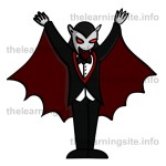 flashcard-vampire-sample