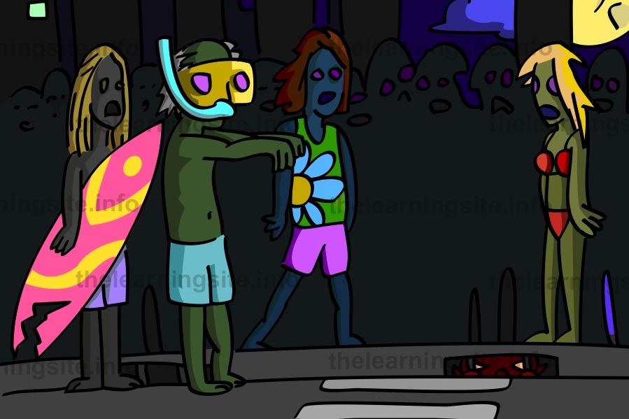 flashcard-zombies-sample