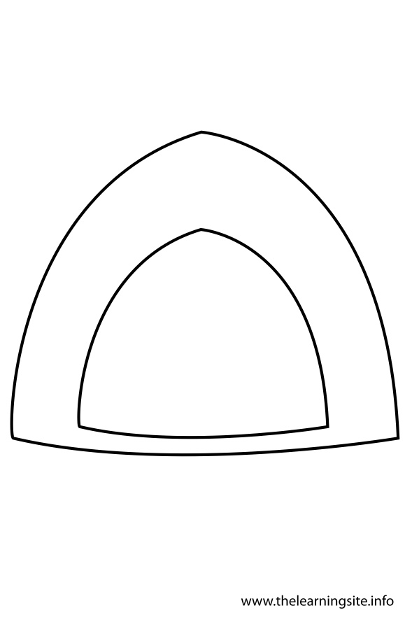 coloring-page-outline-tent
