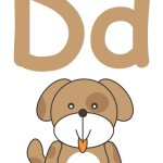 flashcard-alphabet-letter-d-dog