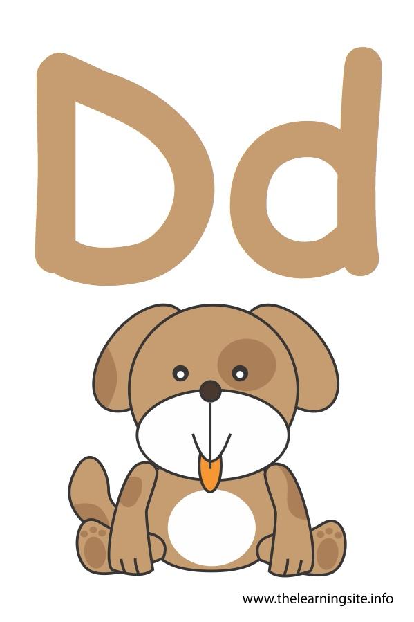 flashcard-alphabet-letter-d-dog