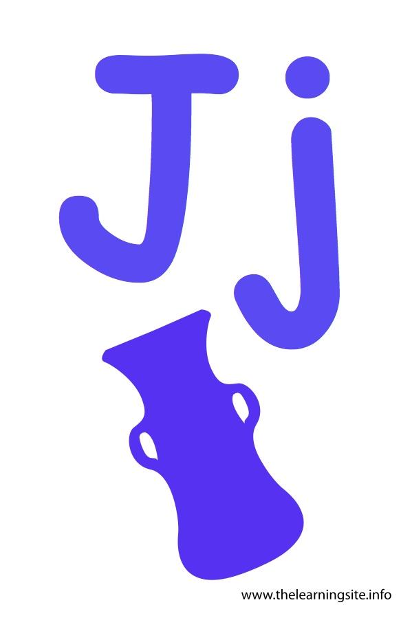 flashcard-alphabet-letter-j-jar