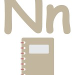 flashcard-alphabet-letter-n-notebook